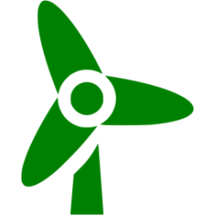 Turbine eoliene - Tipuri de produse PMG WIND