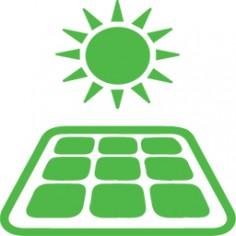 Panouri fotovoltaice - Tipuri de produse PMG WIND