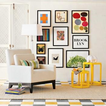 Galeria de arta de pe perete: sfaturi si sugestii - Galeria de arta de pe perete: sfaturi si sugestii Blog Blog 539976eac5179 141148