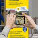 Servicii digitale - Produse si servicii DOKA