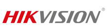 Hangzhou Hikvision Digital Technology Co., Ltd - Hangzhou Hikvision Digital Technology Co., Ltd.