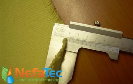 Tesatura Kevlar - Tesaturi industriale