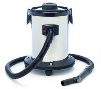 DUS - 02 Separator de apa si de murdarie grosiera - Accesorii
