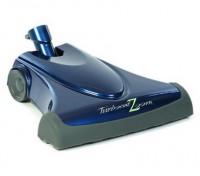 Duza de podea Turbo - Cat - Accesorii