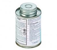 Adeziv rapid - lichid, 240 ml - Accesorii