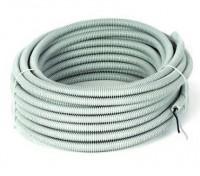 Cablu de comanda 24V - 1 mm 2 - Accesorii