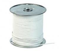 Rola cablu de comanda 24 V – 1,5 mm2 - Accesorii