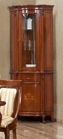 Bufet Colt Firenze - Mobila sufragerie lemn masiv Firenze