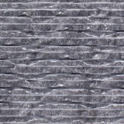Marmura Panel Iris 15 x 60 cm - Piatra naturala panel