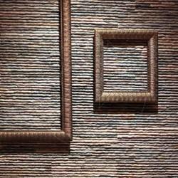Quartit Panel Titanium 15 x 60 cm - Piatra naturala panel