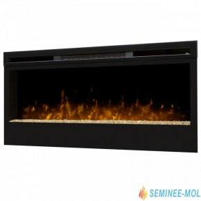 Semineu electric - SE 1003 - Seminee electrice