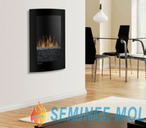 Semineu electric - SE 1004 - Seminee electrice