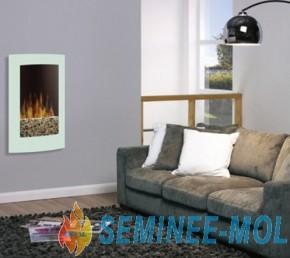 Semineu electric - SE 1005 - Seminee electrice