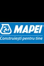 Mortar de reparatie, fluid, fibroranforsat - Mapegrout Colabile (HI-Flow) TI 20 - Tencuieli de reparatii