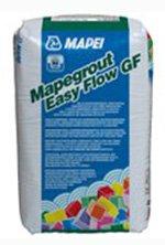 Mortar de reparatie, foarte fluid pentru reparatia a betonului -  Mapegrout Easy Flow GF - Tencuieli de reparatii