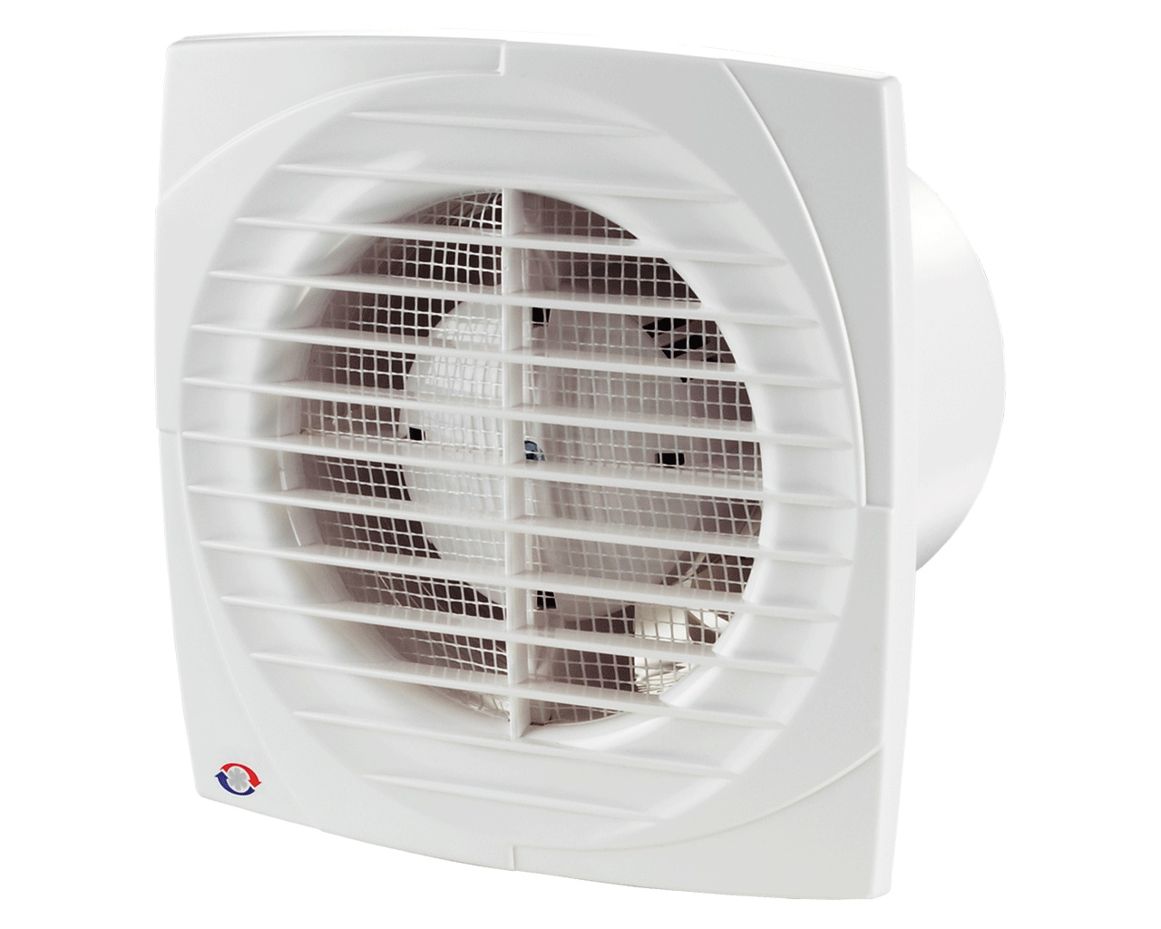 Ventilatoare seria D - Ventilatoare seria D