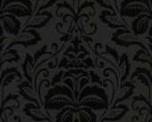Tapet din vinil - 255426 - Tapet rezidential din vinil Black & White 3