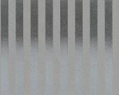 Tapet din vinil - 273260 - Tapet rezidential din vinil Black & White 3