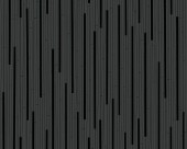 Tapet din vinil - 302264 - Tapet rezidential din vinil Black & White 3