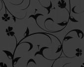 Tapet din vinil - 567123 - Tapet rezidential din vinil Black & White 3