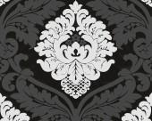 Tapet din vinil - 554314 - Tapet rezidential din vinil Black & White 3