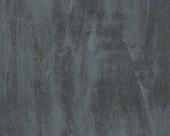 Tapet din vinil - 304661 - Tapet rezidential din vinil Black & White 3