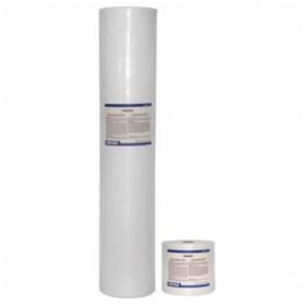 Material elastic geo-textil FABRIC - Amorse