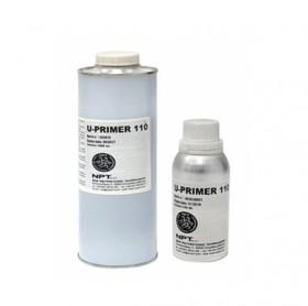 Primer poliuretanic mono-component U-PRIMER 110 - Amorse