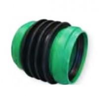Colier - KG 2000 - Coliere si coturi pentru tevile de penetrare