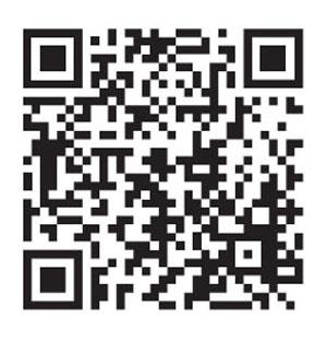 Ghidul video de montaj IKO ARMOURVENT® MULTI - Ghid de montaj