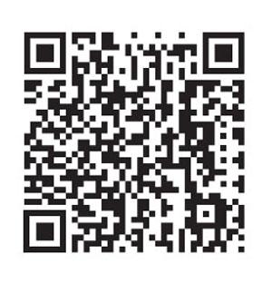 Ghidul pdf de montaj IKO ARMOURVENT® MULTI - Ghid de montaj