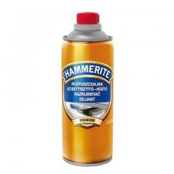Hammerite diluant - Vopsea pentru metal Hammerite 1