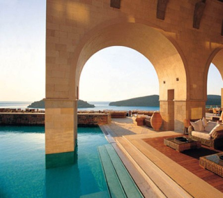 Complex Blue Palace, a Luxury Collection Resort and Spa - SPA Management