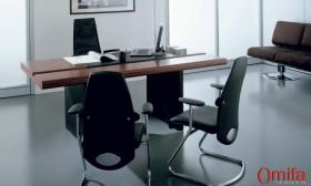 Mobilier pentru birouri - Emblema - Mobilier pentru birou - EMBLEMA