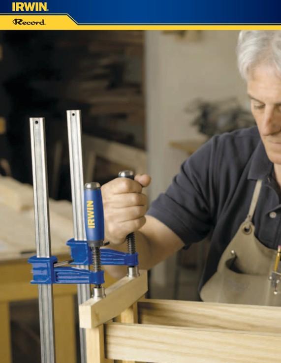 Menghine clasice pentru prelucrarea lemnului - Menghine clasice pentru prelucrarea lemnului
