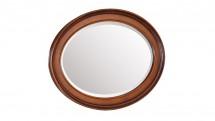 Oglinda pentru toaleta - Mobilier Colectia Toscana