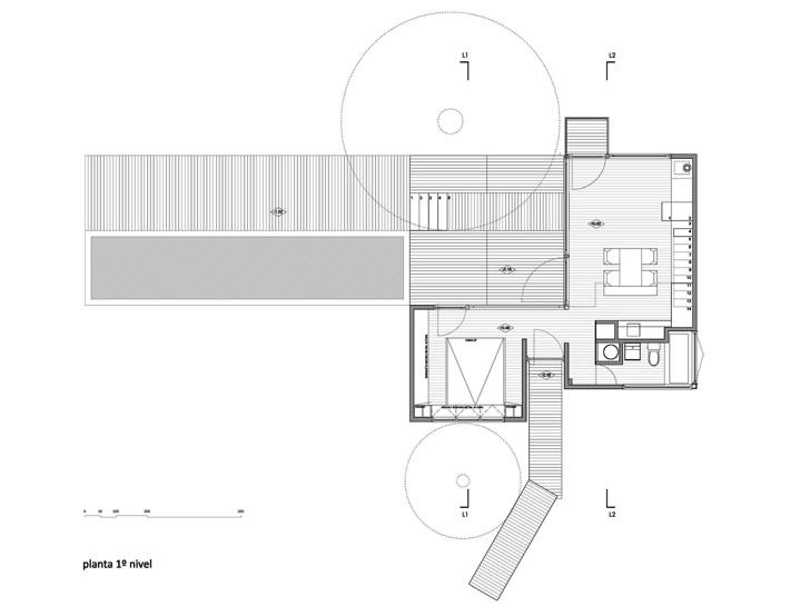 Casa de vacanta - Casa de vacanta - schite