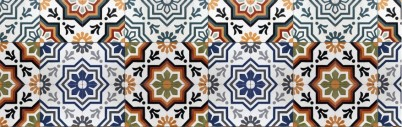 Placute ceramice decorative - Placute ceramice decorative
