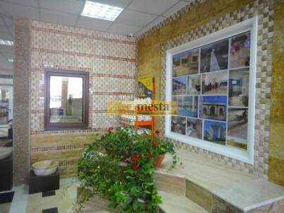 Onyx - Showroom Bucuresti - Produse MESTA MARMURA SI TRAVERTIN