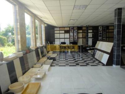Marmura - Showroom - Bucuresti - Produse MESTA MARMURA SI TRAVERTIN