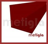 Coltar interior - Accesorii si componente pentru tigla metalica - METIGLA