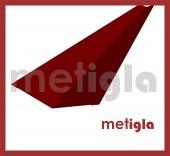 Dolie falsa - Accesorii si componente pentru tigla metalica - METIGLA