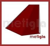 Dolie - Accesorii si componente pentru tigla metalica - METIGLA