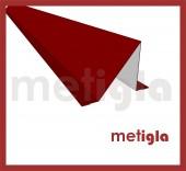 Opritor de zapada - Accesorii si componente pentru tigla metalica - METIGLA