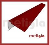 Semicoama - Accesorii si componente pentru tigla metalica - METIGLA