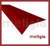 Sort de streasina - Accesorii si componente pentru tigla metalica - METIGLA