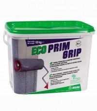 Amorsa filerizata - Eco Prim Grip - Produse de consolidare