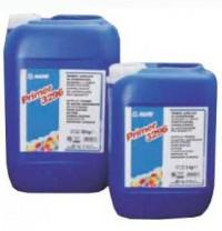 Rasina acrilica in dispersie apoasa de consolidare - Primer 3296 - Produse de consolidare