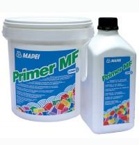 Rasina epoxidica bicomponenta, fara solventi, pentru consolidare si hidroizolare - Primer MF - Produse de consolidare