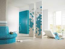 Mozaic ceramic Jasba colectia Atelier - Mozaic